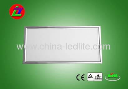 LED panel light LED panel lamp square panel lamp round panel lamp