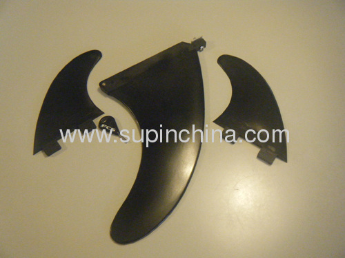 sup boards Fin sets
