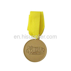2012 brass with plating stain gold challenge coins