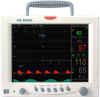 PM-9000A Patient Monitor