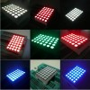 5 x 7 Series Dot matrix led display, widely used for elevator position indicators