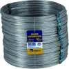 IRON WIRE, GALVANIZED WIRE,pvc COATED WIRE,HOT DIPPED WIRE