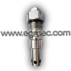 Hitachi Excavator EX300 Cartridge Type Hydraulic Pulse valve
