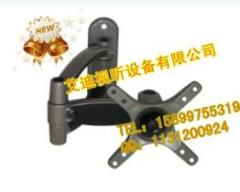 Wall Mount Swing Arm Flat Panel TV Bracket Plasma TV Bracket Plasma Brackets