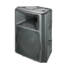 10 Inch 2 Way Speaker Box