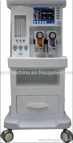 medical anesthesia system | mobile anesthesia machine (S6500)