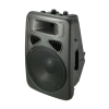 "12"" 2 Way Speaker Box"
