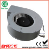 48V Telecom air conditioner Brushless DC Fan with single inlet and low noise