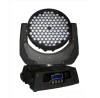 Led moving head Light