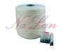 4250m/roll Tea Bag Cotton String