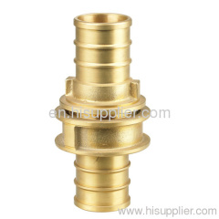 fire fighting coupling,fire control coupling,fire fighting BS male adaptor,NH hose coupling