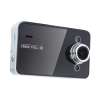 Vehicle DVR Camera recorder 1080P Full HD 3M pixel CMOS G-Sensor