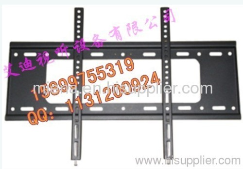 LCD TV brackets | LCD TV Stands | LCD TV Mounts | LCD Lifter TV rack manufacturers