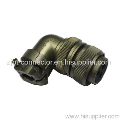 military connector manufacturer in China/ replacement for Amphenols