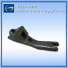 OEM good quality cast iron auto parts with TS16949