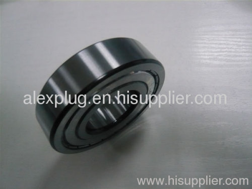 high performance miniature bearings 8*22*7mm bearing 608