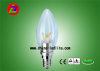 E12-LED Candle Light/candle light