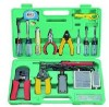 Tool Kit Multi Function