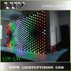 2mx3m dj led video curtain dj equipment
