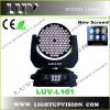 LED Diamond Moving head light