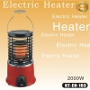 New Best- selling Portable Electric Heater for Room