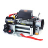 Off road Electric Winch 8000lb