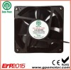 12038 EC Cooling Fan with EC Brushless motor 110-240V for air-condition