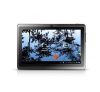 RS723 7inch hot sell Tablet PC