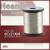 0Cr23Al5Ti Electrical Heating Resistance Wire