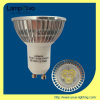 LED HIGH POWER SPOTLIGHT GU10 3*1W