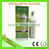 retrofit E40 80W led corn bulb light