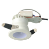 7W LED Downlight with 1pc Cree MCE chip