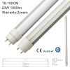 cheap 23w smd led tube light lamp t8 manufacturer tube8