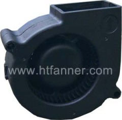 DC BLOWER,DC FA,AC FAN,COOLING FAN