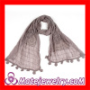 Chic Vintage Style Pashmina Wrap Women's Scarves Shawls On Sale