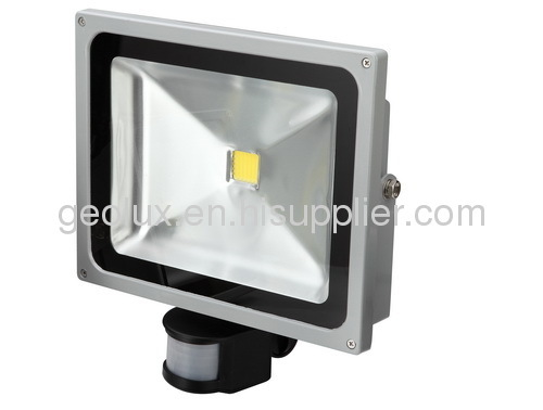 LED FLOODLIGHT WITH IP65