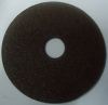 "New-designed 50mm/2"" high speed mini miter cut off saw blade/abrasive wheel/mini abrasive disk"