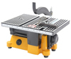 "100mm/4"" Mini Table Saw/Mini Bench Saw GW8061"