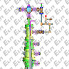 Special wellhead christmas tree equipment