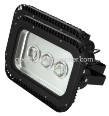 LED TUNNEL LIGHT WITH IP65