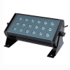 18W-30W LED Flood Light IP65 with Aluminium Material