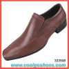2013 new Italian style men leather dress shoes