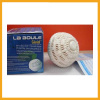 ECO friendly laundry washing ball/Magic washer ball