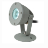 1W Aluminium LED Flood Lighting IP65 with High Power LED