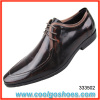 upscale leather shoes for men manufacturer