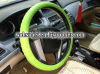 Eco Silicone Steering Wheel Cover manufacturer