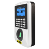 ZKS-A3 Fingerprint Access Control