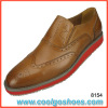 new and leisure shoes supplier for men