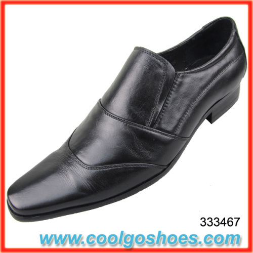 wholesale most popular men dress shoes 2013
