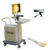SW-3003 Infrared Inspection Equipment for Mammary Gland (Professional type)